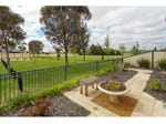1 Brock Lane, Success, WA 6164