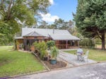 285 Helena Terrace, Sawyers Valley, WA 6074