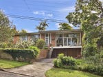 18 Holly Street, Castle Cove, NSW 2069