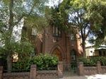 69 Falcon Street, Crows Nest, NSW 2065