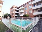 10/142 Woodburn Road, Berala, NSW 2141