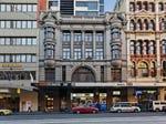 419/268 Flinders Street, Melbourne, Vic 3000