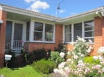 6/338 Park Street, New Town, Tas 7008