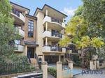 2/10-14 Gladstone Street, North Parramatta, NSW 2151