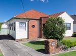 12 Delauret Square, Waratah West, NSW 2298