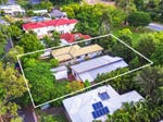 9 and 11 Camira Street, St Lucia
