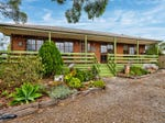 5 Lawrence Street, Somerville, Vic 3912