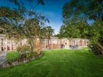 4 Bambil Court, Boronia, Vic 3155