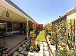 12 Heathland Terrace, Ellenbrook, WA 6069
