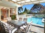 10 Mafeking Avenue, Lane Cove, NSW 2066