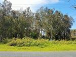 78 Coonabarabran Road, Coomba Park, NSW 2428