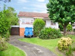 29 Owen Avenue, Baulkham Hills, NSW 2153