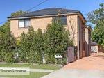 2/56 Gallipoli Avenue, Blackwall, NSW 2256