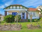 1 Ocean Street, Wollongong, NSW 2500