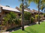 9/15 Koolang Road, Green Point, NSW 2251