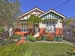 100 Waratah Street, Haberfield, NSW 2045