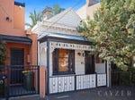 46 Bridge Street, Port Melbourne, Vic 3207