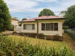 54 Bottle Forest Road, Heathcote, NSW 2233