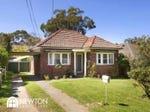 20 Premier Street, Gymea, NSW 2227