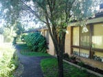 3/124 Blackwall Road, Woy Woy, NSW 2256