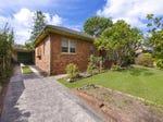 8 Dunlop Street, Epping, NSW 2121