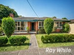 19 Primrose Street, Blackburn North, Vic 3130