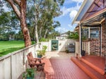 2/16 Oleander Parade, Caringbah South, NSW 2229