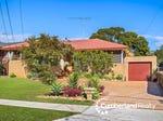 48 Hibiscus Street, Greystanes, NSW 2145