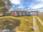 19 Glenmaggie Court, Meadow Heights, Vic 3048