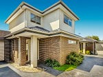 2/55 Paxton Street, South Kingsville, Vic 3015