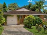 1/4 Koala Drive, Goonellabah, NSW 2480