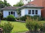 8 Kathleen Close, Coffs Harbour, NSW 2450