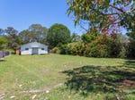 6 River Street, Cundletown, NSW 2430