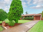 7 Wilari Close, Bomaderry, NSW 2541