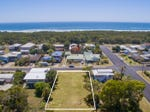 39 Heath Street, Evans Head, NSW 2473