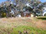 4 Parkes Street, Woodstock, NSW 2793