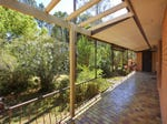 55 Archville Station Road, Bonville, NSW 2450