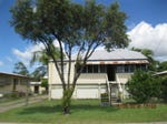 10 Station Street, Caboolture, Qld 4510