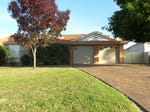15 St James Cres, Worrigee, NSW 2540