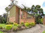 1 Whelan Avenue, Figtree, NSW 2525