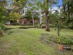 36 Peckham Avenue, Chatswood, NSW 2067