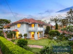 3 Seventh Avenue, St Lucia, Qld 4067