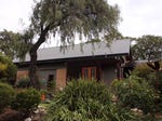 15 House Glen, Yallingup, WA 6282