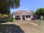 14 Kitchener Road, Melville, WA 6156