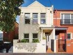 2/163 Bridge Street, Port Melbourne, Vic 3207