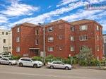 1/12 Havelock Avenue, Coogee, NSW 2034