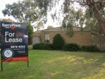 6 John Holland Court, Blackburn, Vic 3130