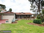 7 Young Street, Melville, WA 6156