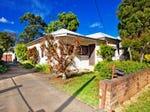 8 Alexandra Street, Berry, NSW 2535
