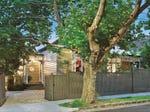 18 Kendall Street, Elwood, Vic 3184